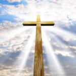 Zwischen der Philosophie und Religion gibt es Unterschiede, aber auch Gemeinsamkeiten
