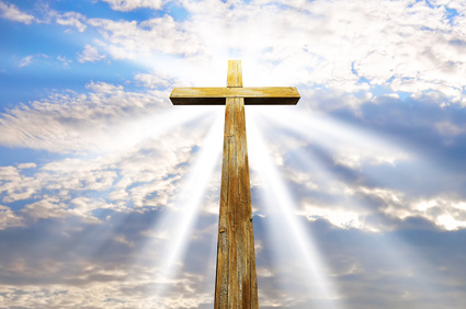 Under the feet of jesus ap essay