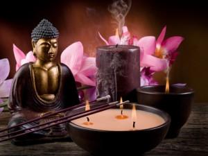Buddha - Der Buddhismus zählt zu den ältesten Religionen der Welt - Foto: © Marco Mayer - Fotolia.com
