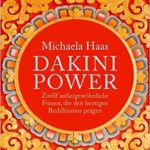 Michaela Haas Dakini Power