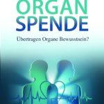 Hans Stolp Organspende
